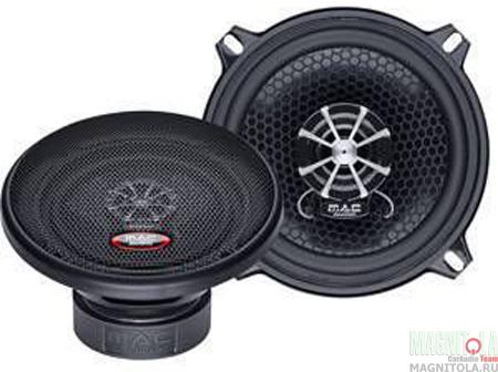 Автомобильная акустическая система Mac Audio Performance X 13.2 - фото 7