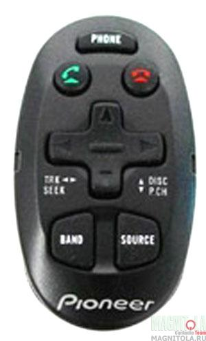 Пульт ДУ с креплением на руле Pioneer CD-SR110