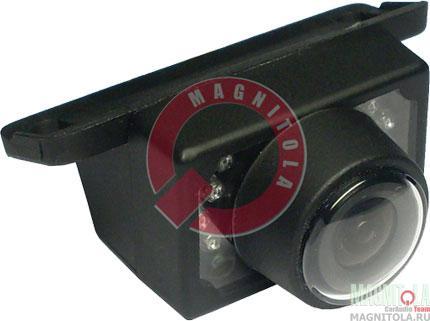 Фронтальная камера Pleervox PLV-FCAM-170CV3