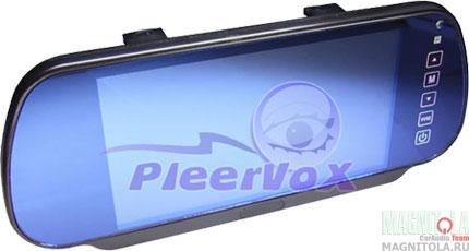 Pleervox Plv Mir 7 A Инструкция