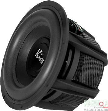 """��������� �������� 12"""" Kicx PRO-300"""