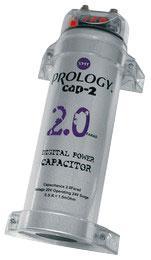 Конденсатор Prology CAP-2.0