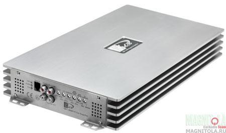 Усилитель Kicx QS-1.900