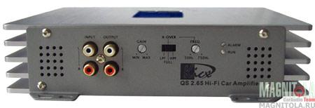 ��������� Kicx QS-2.65