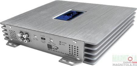 Усилитель Kicx QS-2.95