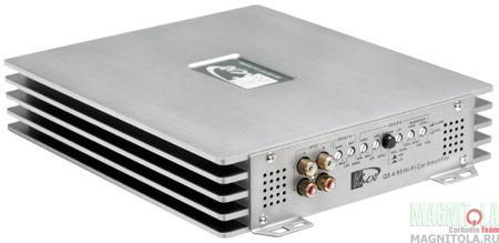 Усилитель Kicx QS-4.95