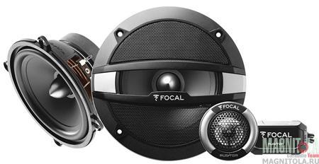 Компонентная акустическая система Focal Auditor R-130S2