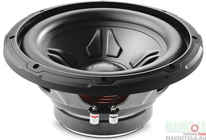 "��������� �������� 10"" Focal Auditor R-250 S"