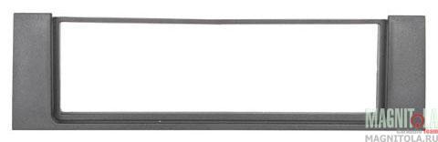 Переходная рамка для автомобилей Audi INTRO RAU4-01