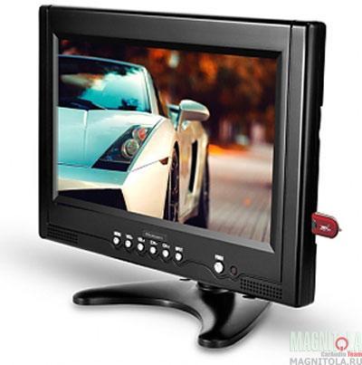 Автомобильный телевизор Rolsen RCL-900Z