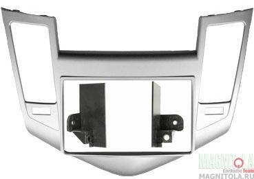 Переходная рамка 2DIN для автомобилей Chevrolet Cruze INTRO RCV-N08S