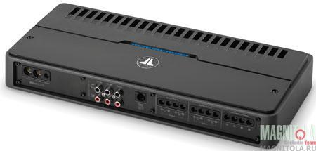Усилитель JL Audio RD900/5
