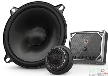 Компонентная акустическая система Infinity REF-5020CX