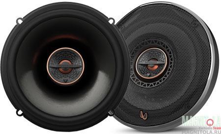 Коаксиальная акустическая система Infinity Ref-6522IX