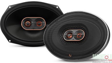 Коаксиальная акустическая система Infinity REF-9623IX