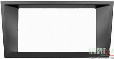 Переходная рамка 2DIN для автомобилей Ford Mondeo INTRO RFO-N09