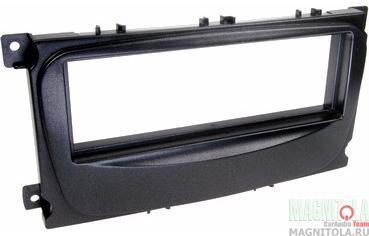 Переходная рамка 1DIN для автомобилей Ford INTRO RFO-N11