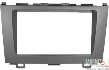 Переходная рамка 2DIN для автомобилей Honda CR-V INTRO RHO-N07