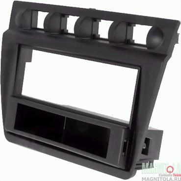 Переходная рамка 1/2 DIN для автомобилей Kia Picanto INTRO RKIA-N09