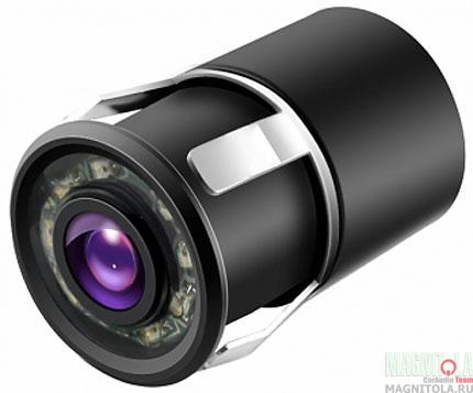 Камера заднего вида Rolsen RRV-220