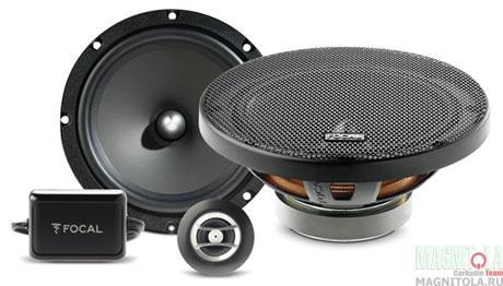 Компонентная акустическая система Focal RSE-165