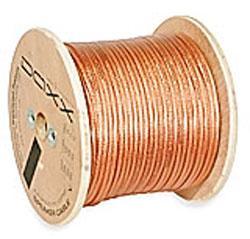 Акустический кабель Daxx S52-1M