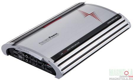 Усилитель PPI S580.4