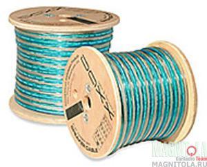 Акустический кабель Daxx S64-1M