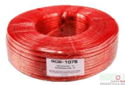 Акустический кабель AURA SCB-1075