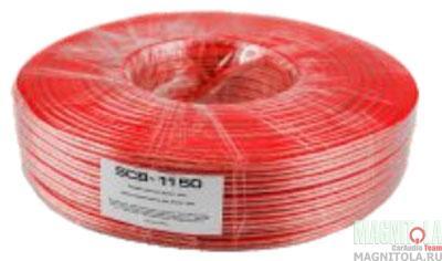 Акустический кабель AURA SCB-1150