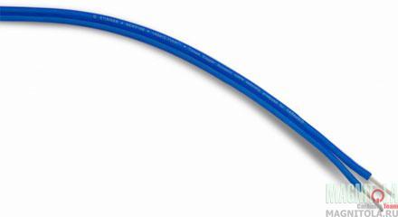 Акустический кабель Stinger SEW514B