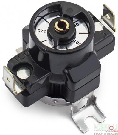 Контроллер вентилятора Stinger SGJ11