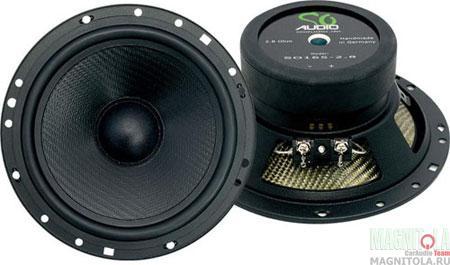 ������ SOAudio SO165-2.8