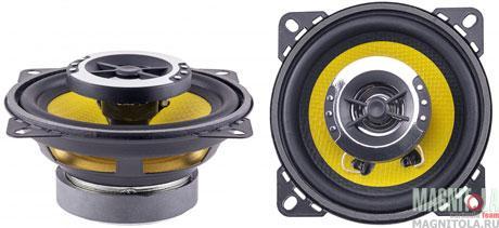 Коаксиальная акустическая система SWAT SP-A4