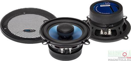 Коаксиальная акустическая система MD.Lab SP-D132 New