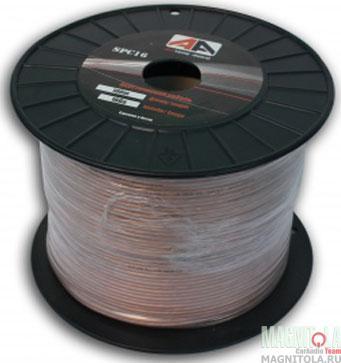 Акустический кабель Airtone SPC16