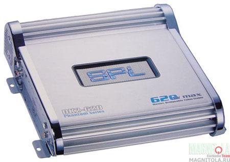 Усилитель SPL DK2-620