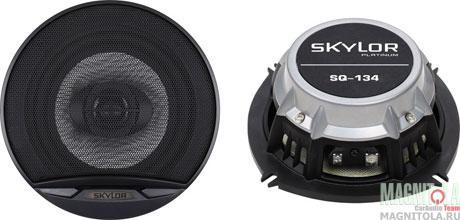 Коаксиальная акустическая система SKYLOR SQ-134