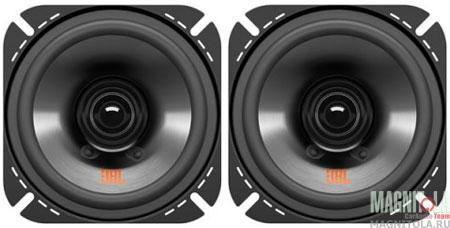Коаксиальная акустическая система JBL Stage 402