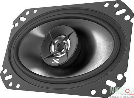 Коаксиальная акустическая система JBL Stage 6402