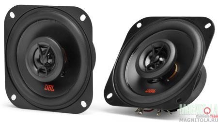 Коаксиальная акустическая система JBL Stage2 424