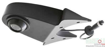 Камера заднего вида для автомобилей VW Transporter SWAT VDC-411