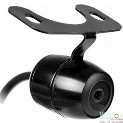 Камера заднего вида SWAT VDC-003