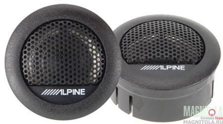 Твитер Alpine SXE-1006TW