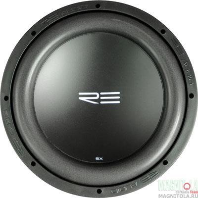 """Пассивный сабвуфер 12"""" RE Audio SXX v2 12 D2"""