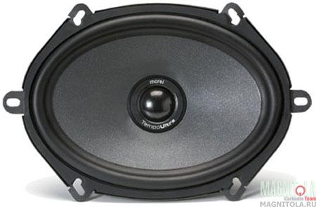 Коаксиальная акустическая система Morel Tempo Ultra 572 Integra