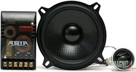 Компонентная акустическая система ARIA TL-T1353
