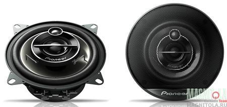 Коаксиальная акустическая система Pioneer TS-G1023i