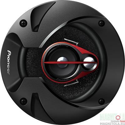 Коаксиальная акустическая система Pioneer TS-R1350S