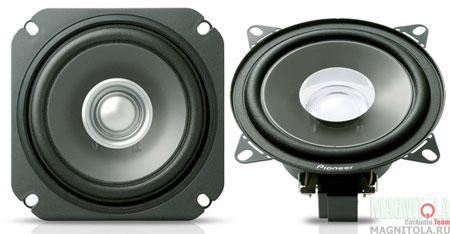 Коаксиальная акустическая система Pioneer TS-1001i